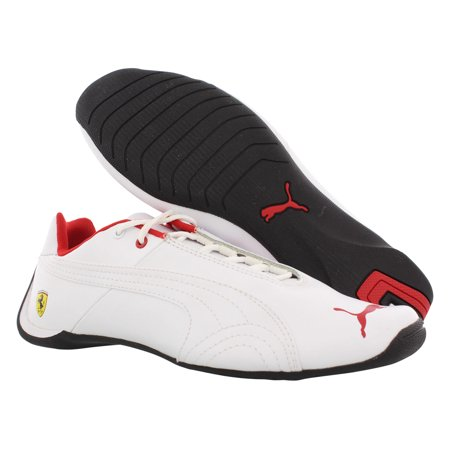 Puma Future Cat Sf Motorsport Boy's Shoes Size