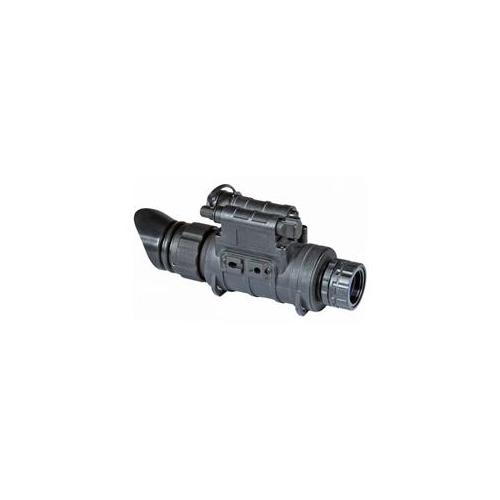 Sirius SD MG Multipurpose Night Vision Monocular Gen 2 Standard Definition with Manual Gain by Armasight