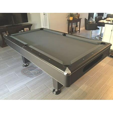 Marvelous Eliminator Pool Table Eliminator Billiard Table By Interior Design Ideas Gentotryabchikinfo
