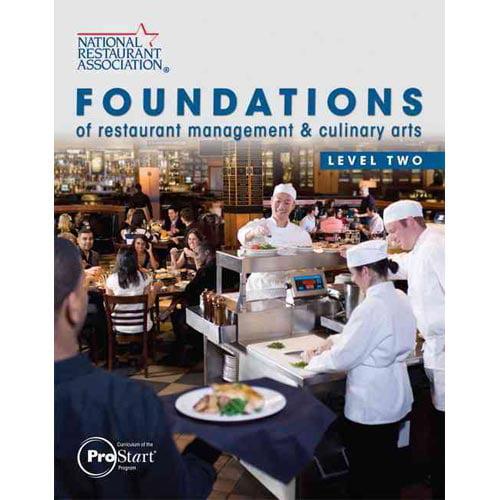 Marvelous Foundations Of Restaurant Management & Culinary Arts #1: Cc3701fe-bb13-43c4-bdb8-40e89706106c_1.cf6303ed99b7c4f9549d5dd693b71c73.jpeg?odnHeight=450