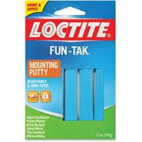 Loctite | Walmart Canada