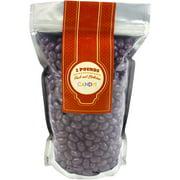 Jelly Belly Soda Pop Grape Crush Jelly Beans, 2 lbs