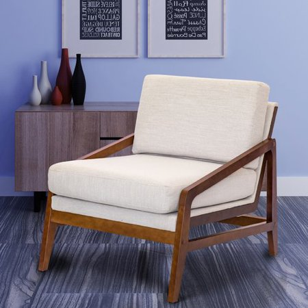 Awesome George Oliver Provincetown Lounge Chair Alphanode Cool Chair Designs And Ideas Alphanodeonline