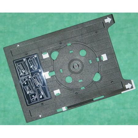 OEM Epson CD Print Printer Printing Tray: Stylus Photo