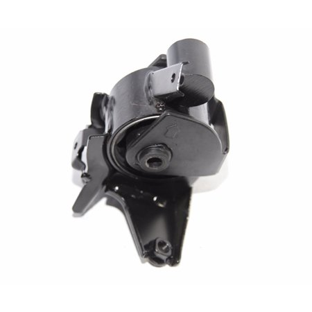 Transmission Engine Mount for 01-06 Hyundai Elantra 2.0L AUTO ONLY (Only Engine)
