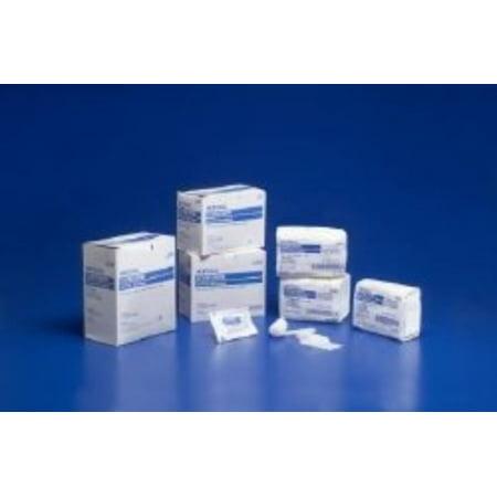 Covidien Elastic Bandage Conform Cotton   Polyester 6 X 82  Sterile  2238