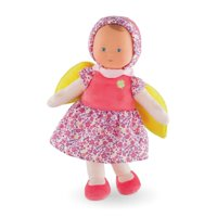 Fairy Floral Bloom 12 inch - Play Doll by Corolle (FBD08)