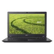 Refurbished Acer Aspire 3 Laptop Intel  Pentium 1.1 GHz 4 GB Ram 1 TB HDD Windows 10 Home