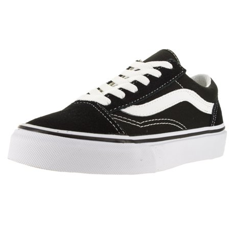 vans kids old skools