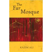 The Far Mosque
