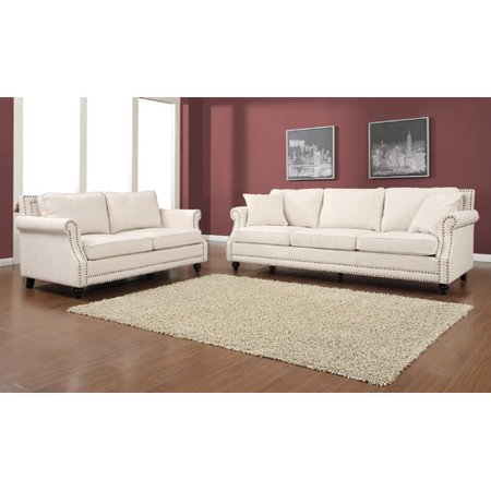 Tov Living Room Set