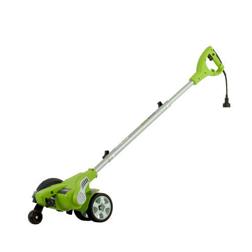 Greenworks 27032 12 Amp 7-1/2 in. Electric Edger