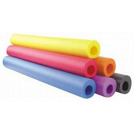 Foam Padding Roll >> Foam Roll Bar Cage Padding 36 Inch Purple Walmart Com