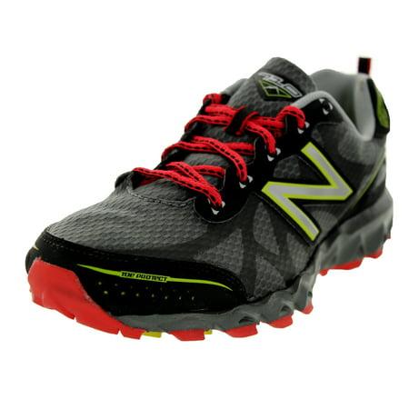 taniej przybywa specjalne wyprzedaże New Balance - New Balance Women's 710V2 Running Shoe ...