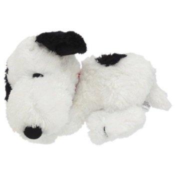 Snoopy Collectors Dog (6