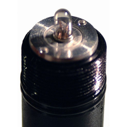 Image of 62068 Aimshot Replacement Bulb