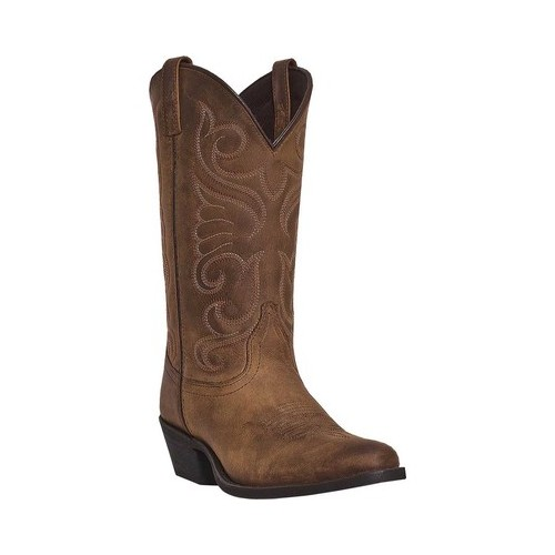 Women's Laredo Bridget 51084 by Laredo