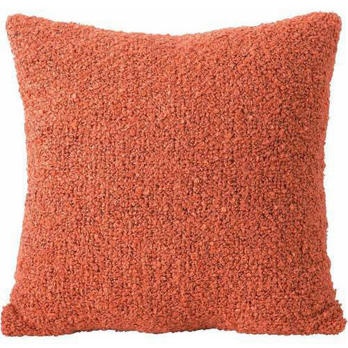 "Better Homes and Garden Boucle Decorative Toss Pillow 18"" x 18\ by Wal-Mart Stores, Inc."