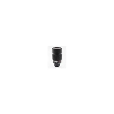 Kowa 25 60 Wide Angle Zoom Eyepiece For 880 770 Series Scopes
