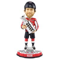 6756244c9c4 Product Image Lars Eller Washington Capitals 2018 Stanley Cup Champions  Bobblehead NHL