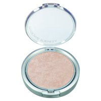 Physicians Formula Mineral Wear Talc-Free Mineral Pressed Face Powder, Buff Beige