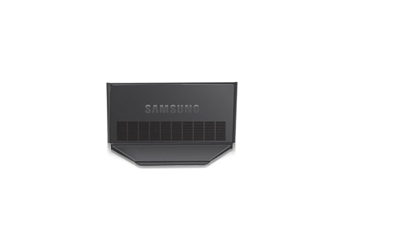 Samsung MID40-UX3/ZA Wall Mount For Flat Panel Display 40