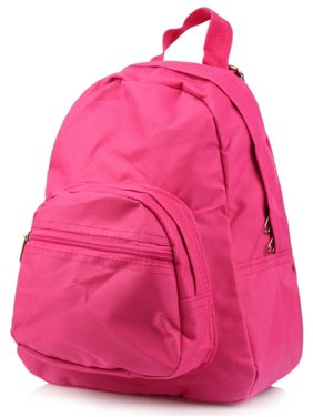 ce4875e932 Product Image Zodaca Kids Girls Boys Schoolbag Backpack Small Bookbag  Shoulder Children s School Bag - Pink