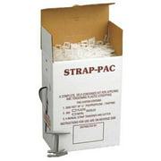 8UZ35 Plastic Strapping Kit