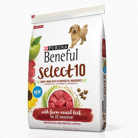 BENEFUL SELECT 10 REVIEW