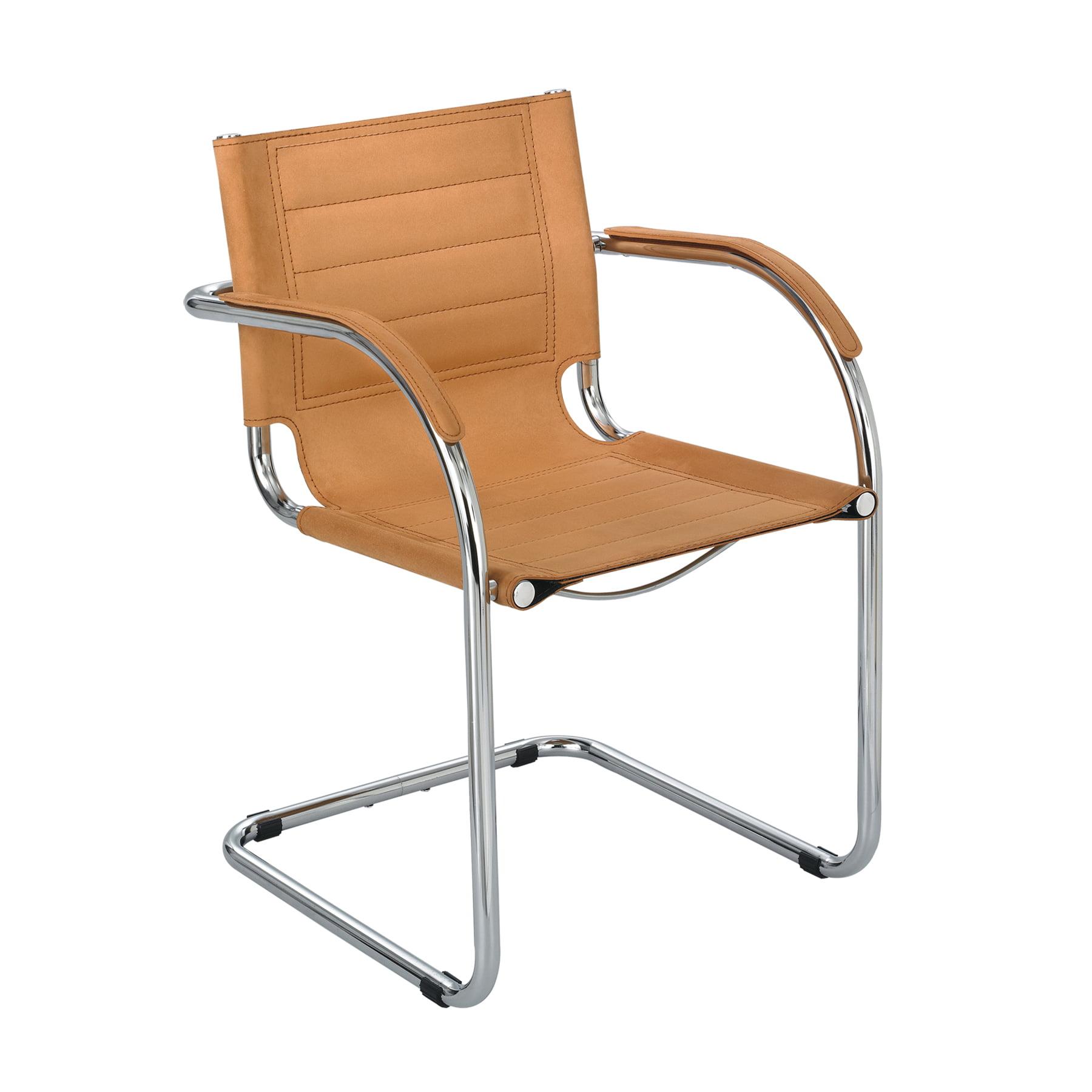 Flaunt™ Guest Chair