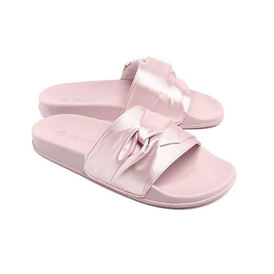 f24c316659b phoebecat - Cross Slipper Slide Open Toe Fall Shoes Flip Flops for Women