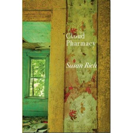 Cloud Pharmacy