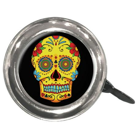 Skye Supply Bell Swell Sugar Skull for $<!---->