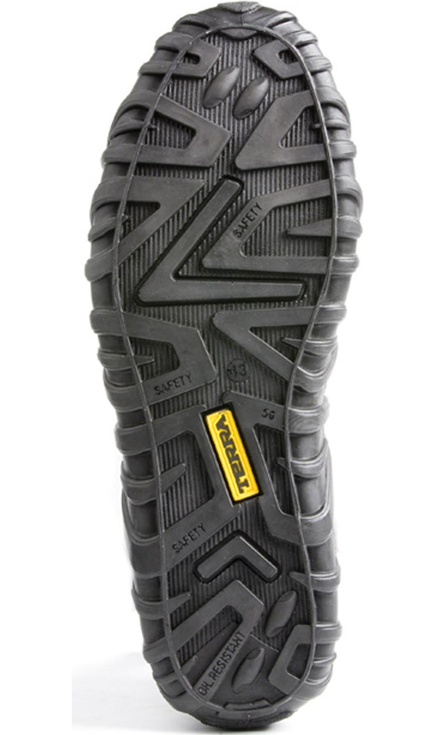 Men's Terra Spider Economical, stylish, and eye-catching shoes