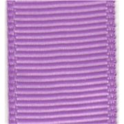 Papilion R074200160450100Y .63 in. Grosgrain Ribbon 100 Yards - Orchid