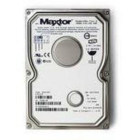 MAXTOR 8K147J0 147GB ATLAS 15K II ULTRA320 SCSI 15k Hot Swap Scsi