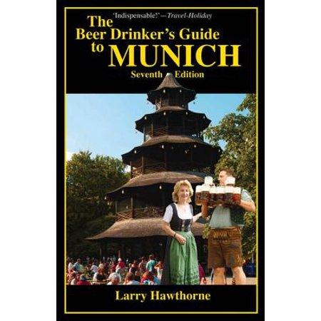 Beer in Germany - Wikipedia