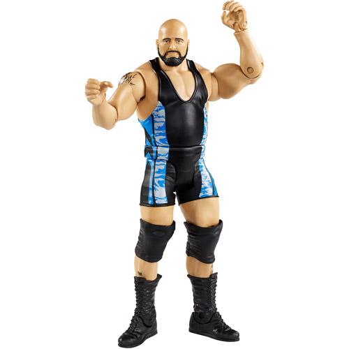 WWE Big Show Figure
