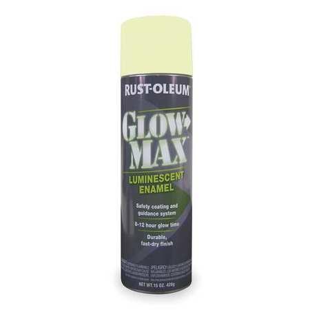 rust oleum glow in the dark spray paint green 15 o 223886 walmart Alkyd Enamel Paint rust oleum glow in the dark spray paint green 15 o 223886