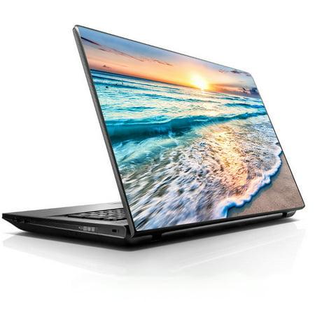 Notebook Skin Car (Laptop Notebook Universal Skin Decal Fits 13.3