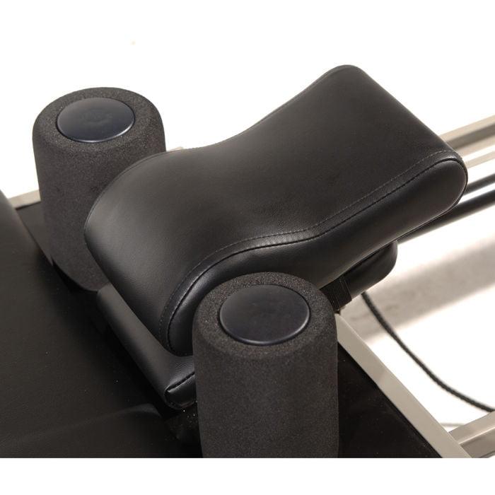 Stamina AeroPilates Head and Neck Support Pillows