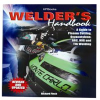 Lincoln Electric-KH500 Welder's Instruction Manual