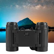 Fyydes Portable Binocular Toy, Dreamingbox, Indoor Use Outdoor Use For Children For Boys/Girls