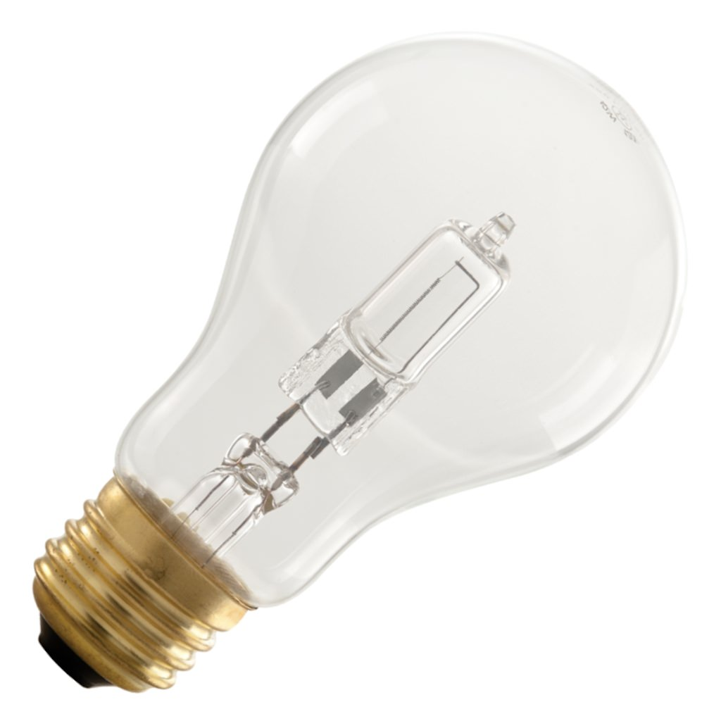 Image of Smart Electric 02401 - 401 Smart Style Light Bulb