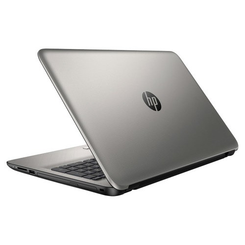 """HP Pavilion TouchSmart 15-AF171NR 15.6"""" HD LED LCD Touch ..."""