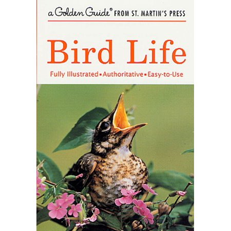 Bird Life ()