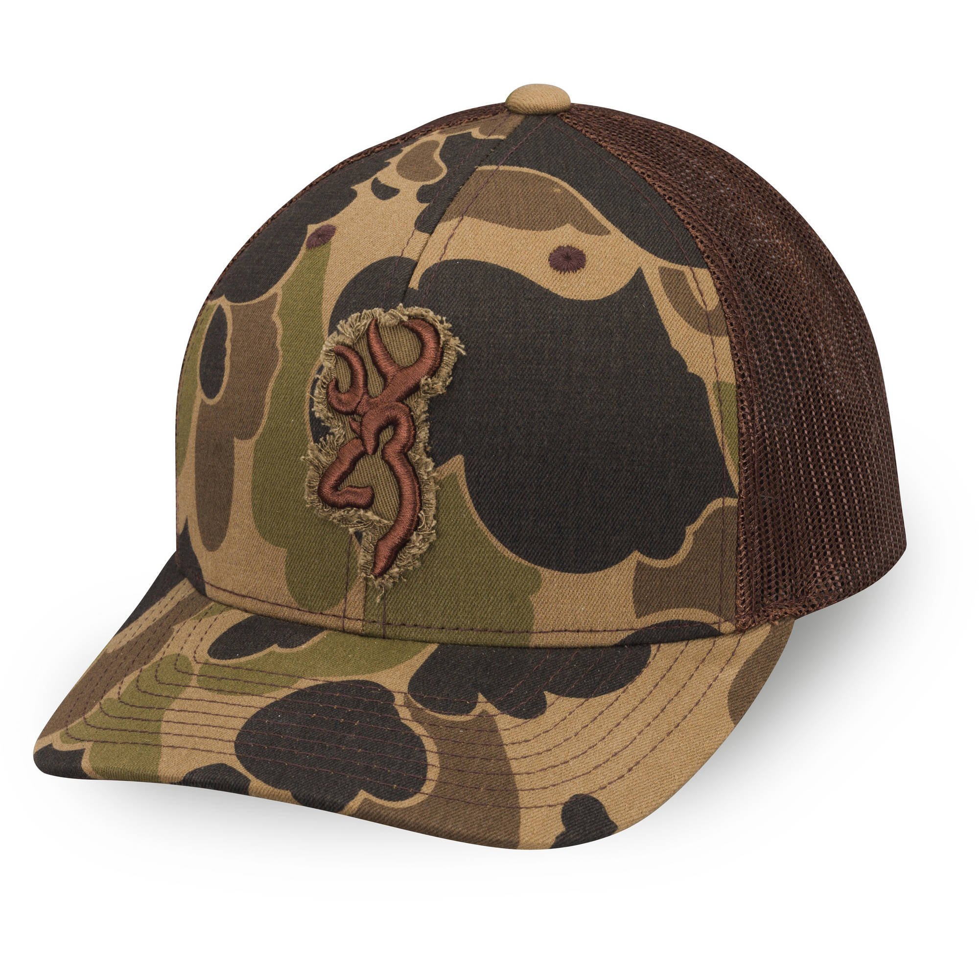 Browning Flashback Cap Camo by Browning