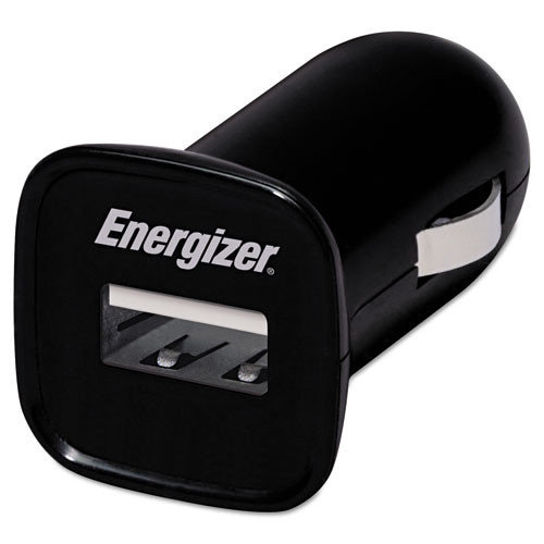 ENERGIZER Car Charger