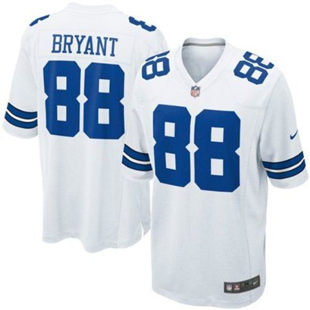 dez bryant youth jersey