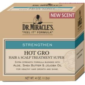 Dr Miracle S Walmart Com